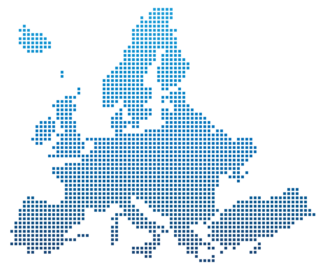 Acessibility in Europe